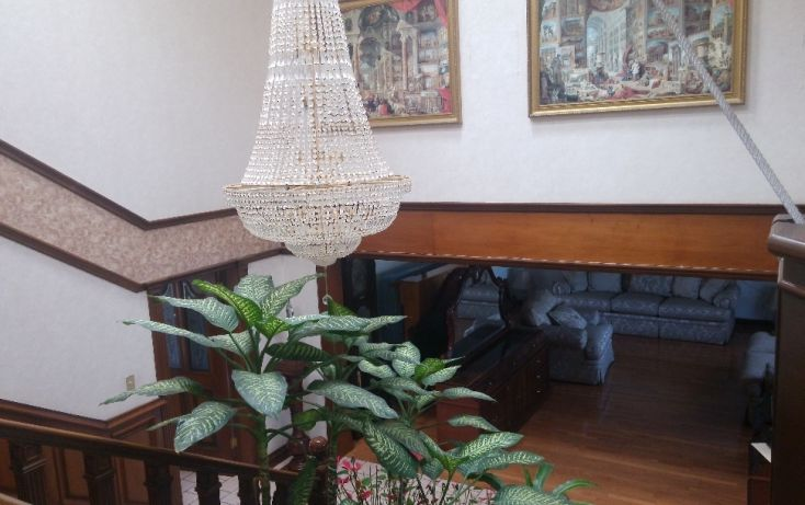 Foto de casa en venta en, lomas del santuario i etapa, chihuahua, chihuahua, 1759674 no 02