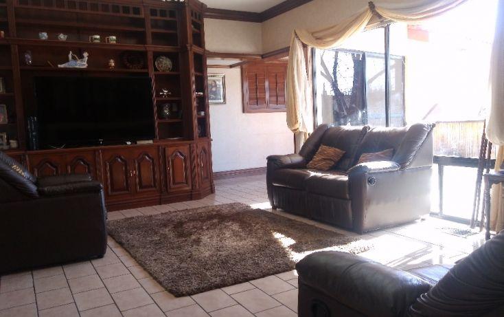 Foto de casa en venta en, lomas del santuario i etapa, chihuahua, chihuahua, 1759674 no 04