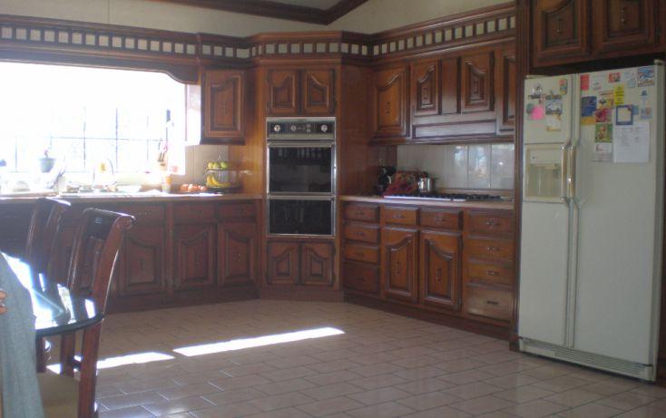 Foto de casa en venta en, lomas del santuario i etapa, chihuahua, chihuahua, 1759674 no 05