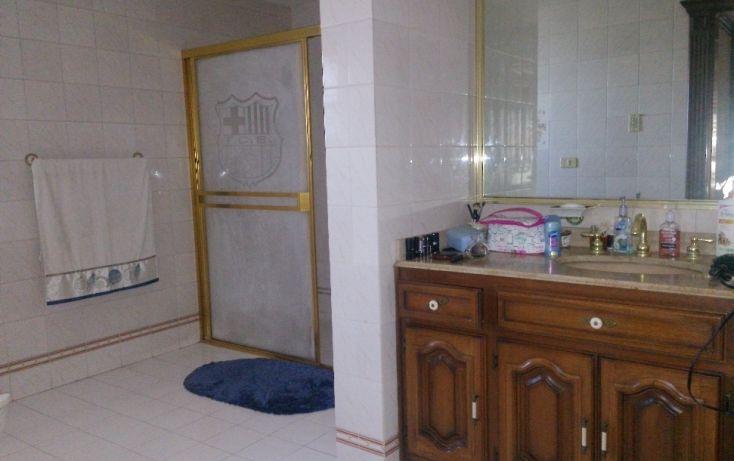 Foto de casa en venta en, lomas del santuario i etapa, chihuahua, chihuahua, 1759674 no 08
