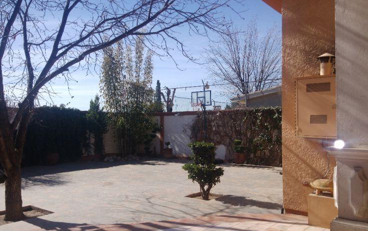 Foto de casa en venta en, lomas del santuario i etapa, chihuahua, chihuahua, 1759674 no 10