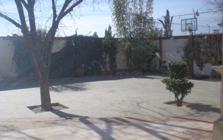 Foto de casa en venta en, lomas del santuario i etapa, chihuahua, chihuahua, 1759674 no 11