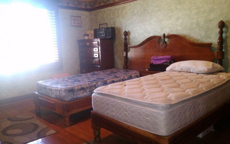 Foto de casa en venta en, lomas del santuario i etapa, chihuahua, chihuahua, 1759674 no 14