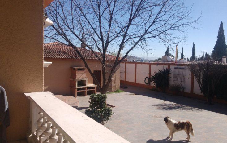 Foto de casa en venta en, lomas del santuario i etapa, chihuahua, chihuahua, 1759674 no 17