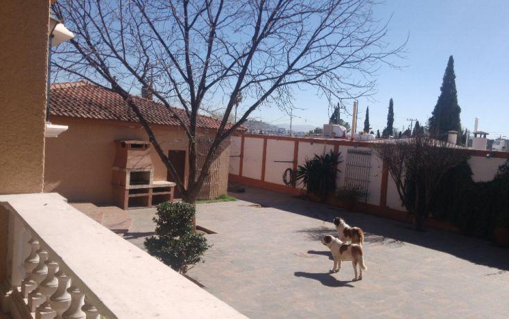 Foto de casa en venta en, lomas del santuario i etapa, chihuahua, chihuahua, 1759674 no 18