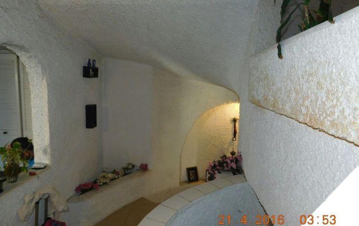 Foto de casa en venta en, lomas del santuario i etapa, chihuahua, chihuahua, 1832961 no 09
