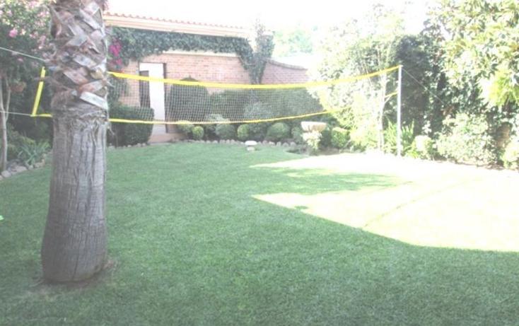 Foto de casa en venta en  , lomas del santuario i etapa, chihuahua, chihuahua, 1834050 No. 03
