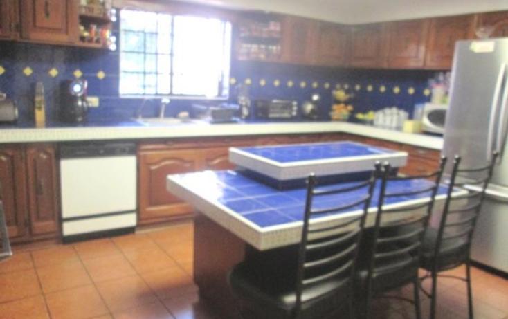 Foto de casa en venta en  , lomas del santuario i etapa, chihuahua, chihuahua, 1834050 No. 05