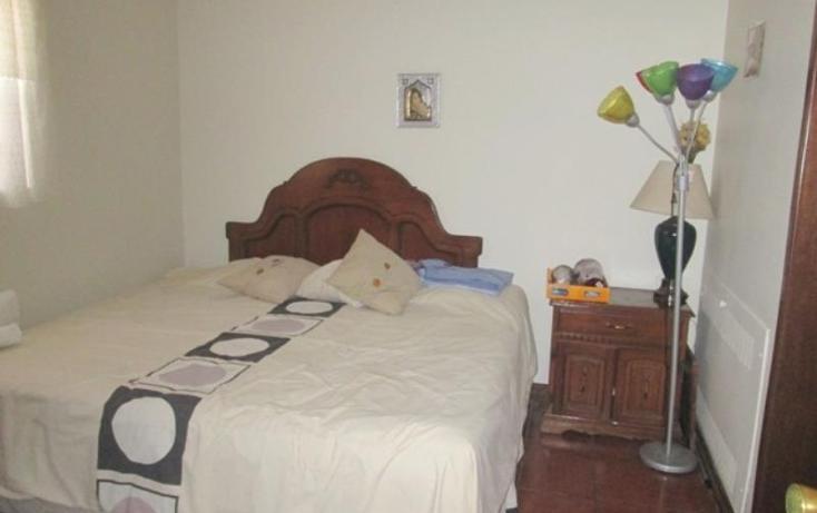 Foto de casa en venta en  , lomas del santuario i etapa, chihuahua, chihuahua, 1834050 No. 07