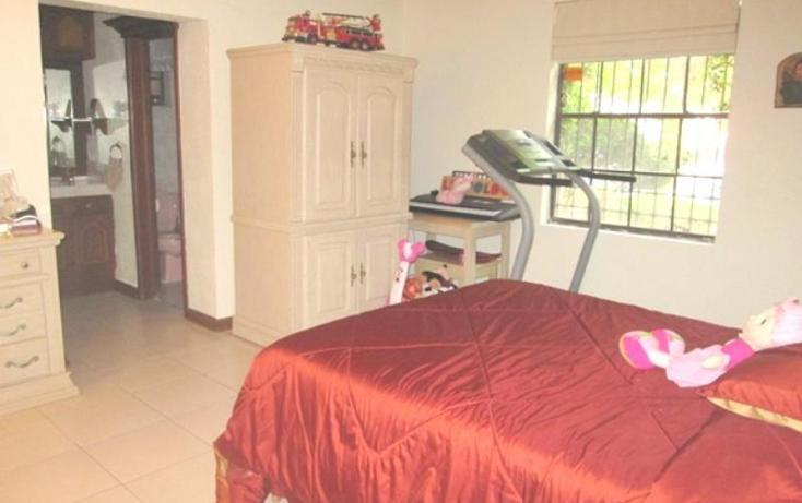 Foto de casa en venta en  , lomas del santuario i etapa, chihuahua, chihuahua, 1834050 No. 09