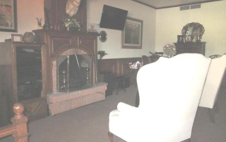 Foto de casa en venta en  , lomas del santuario i etapa, chihuahua, chihuahua, 1834050 No. 12