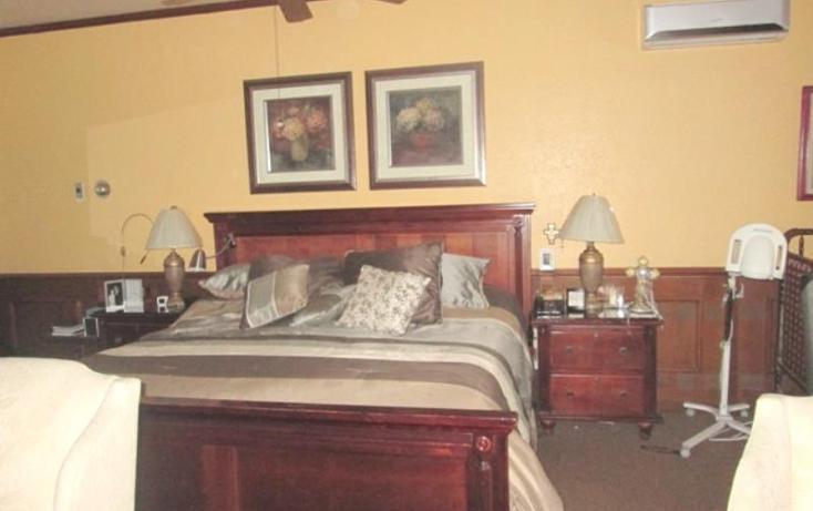 Foto de casa en venta en  , lomas del santuario i etapa, chihuahua, chihuahua, 1834050 No. 13