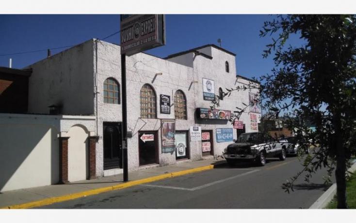 Foto de casa en venta en, lomas del santuario i etapa, chihuahua, chihuahua, 816577 no 02