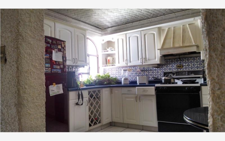 Foto de casa en venta en  , lomas del santuario i etapa, chihuahua, chihuahua, 816577 No. 03