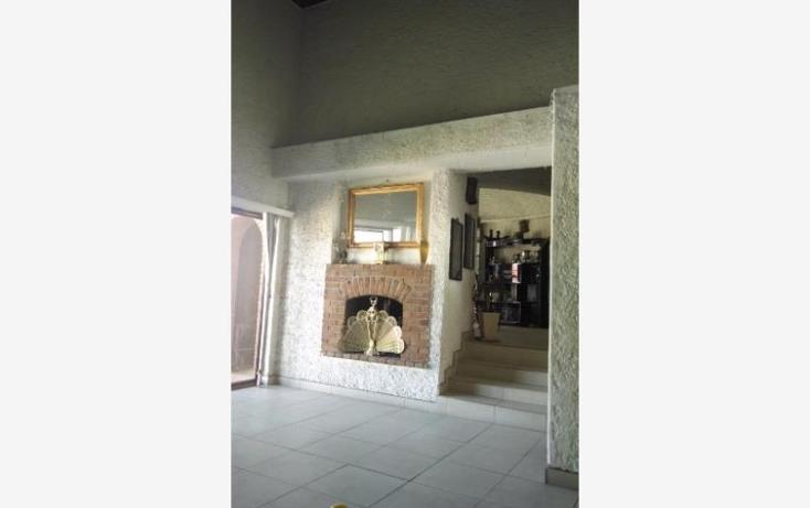 Foto de casa en venta en  , lomas del santuario i etapa, chihuahua, chihuahua, 816577 No. 05