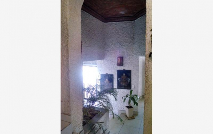 Foto de casa en venta en, lomas del santuario i etapa, chihuahua, chihuahua, 816577 no 06