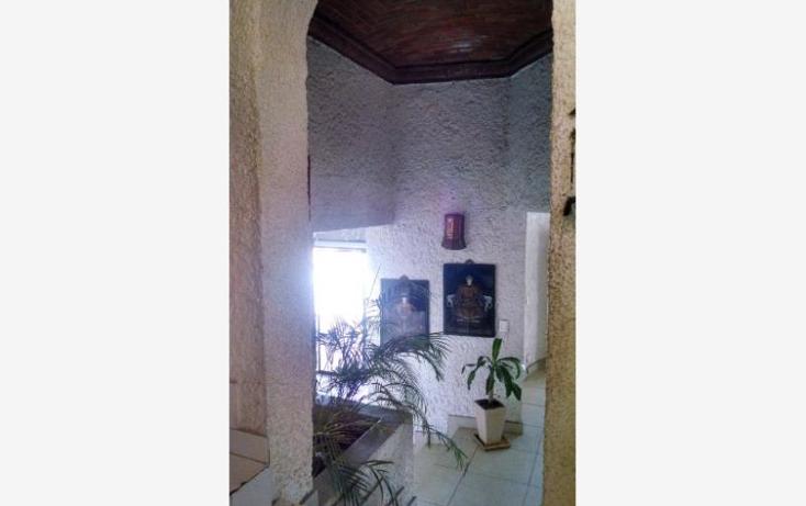 Foto de casa en venta en  , lomas del santuario i etapa, chihuahua, chihuahua, 816577 No. 06