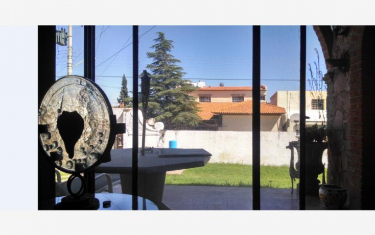 Foto de casa en venta en, lomas del santuario i etapa, chihuahua, chihuahua, 816577 no 07