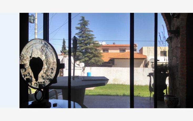 Foto de casa en venta en  , lomas del santuario i etapa, chihuahua, chihuahua, 816577 No. 07