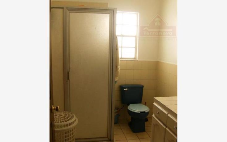Foto de casa en venta en  , lomas del santuario i etapa, chihuahua, chihuahua, 827821 No. 06