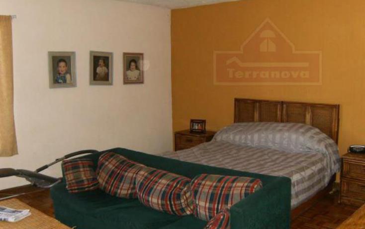 Foto de casa en venta en  , lomas del santuario i etapa, chihuahua, chihuahua, 827821 No. 07