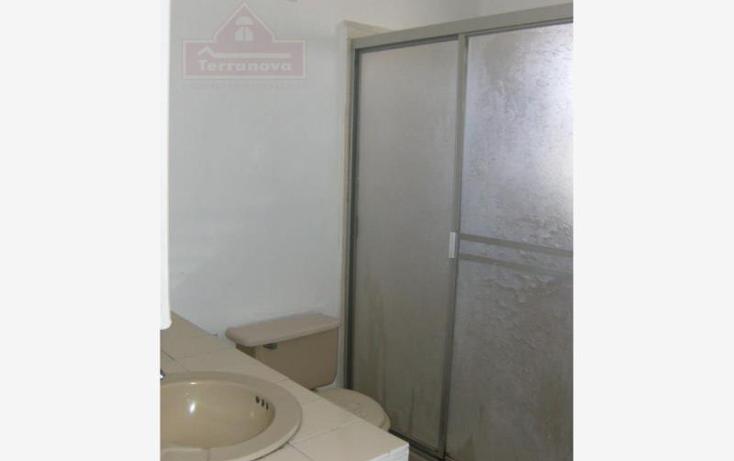 Foto de casa en venta en  , lomas del santuario i etapa, chihuahua, chihuahua, 827821 No. 08