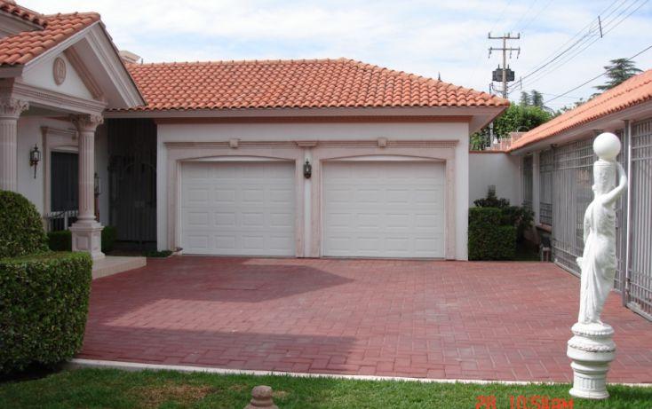 Foto de casa en venta en, lomas del santuario ii etapa, chihuahua, chihuahua, 1094081 no 03