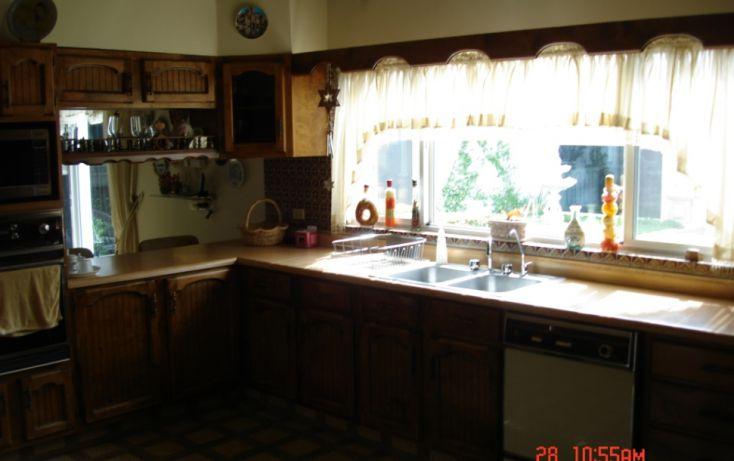 Foto de casa en venta en, lomas del santuario ii etapa, chihuahua, chihuahua, 1094081 no 04