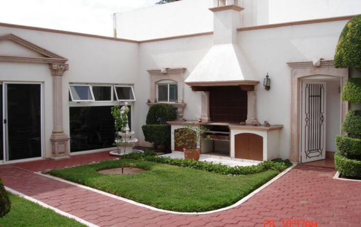 Foto de casa en venta en, lomas del santuario ii etapa, chihuahua, chihuahua, 1094081 no 05