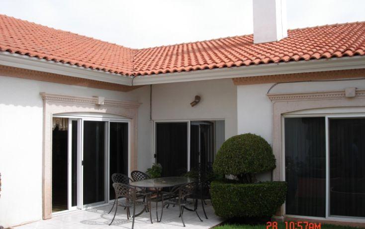 Foto de casa en venta en, lomas del santuario ii etapa, chihuahua, chihuahua, 1094081 no 06
