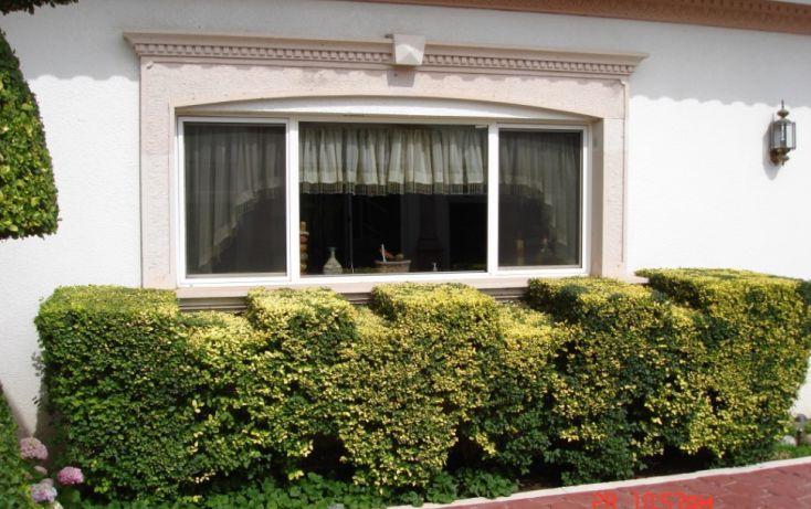 Foto de casa en venta en, lomas del santuario ii etapa, chihuahua, chihuahua, 1094081 no 07