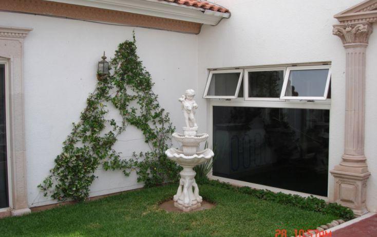 Foto de casa en venta en, lomas del santuario ii etapa, chihuahua, chihuahua, 1094081 no 08