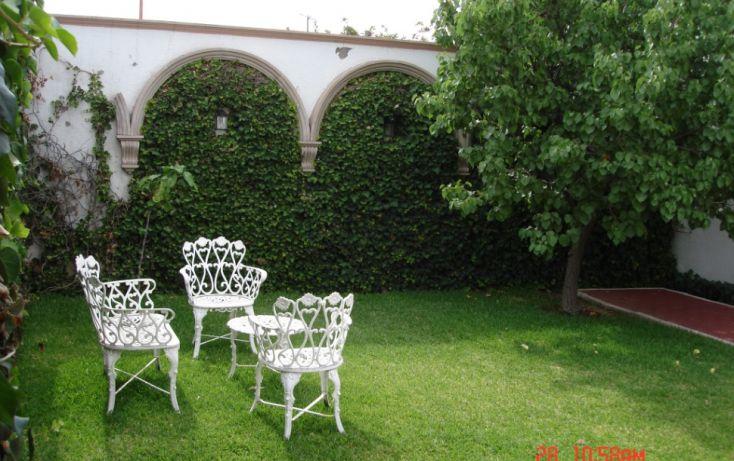 Foto de casa en venta en, lomas del santuario ii etapa, chihuahua, chihuahua, 1094081 no 09