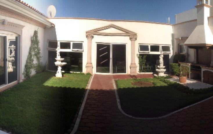 Foto de casa en venta en, lomas del santuario ii etapa, chihuahua, chihuahua, 1094081 no 10