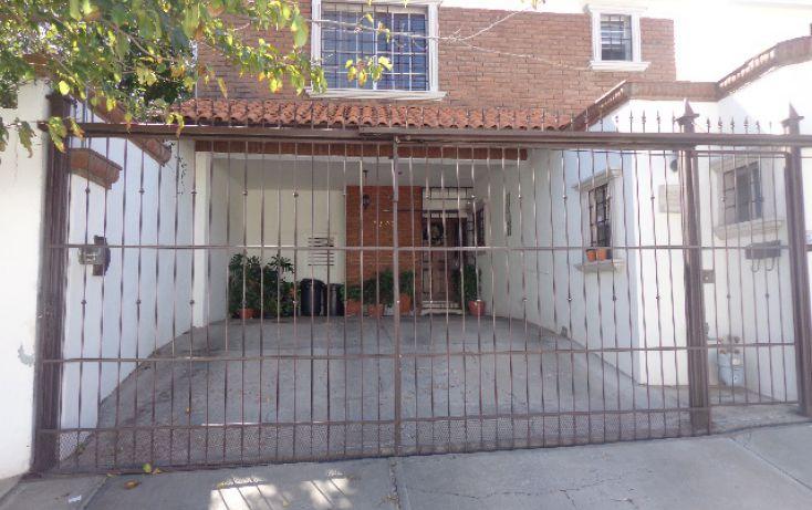 Foto de casa en venta en, lomas del santuario ii etapa, chihuahua, chihuahua, 1140817 no 01