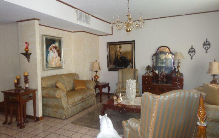 Foto de casa en venta en, lomas del santuario ii etapa, chihuahua, chihuahua, 1140817 no 04