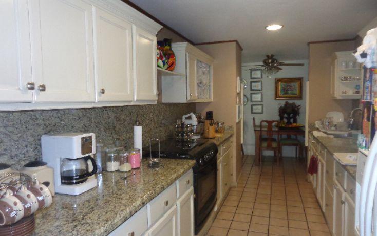 Foto de casa en venta en, lomas del santuario ii etapa, chihuahua, chihuahua, 1140817 no 05
