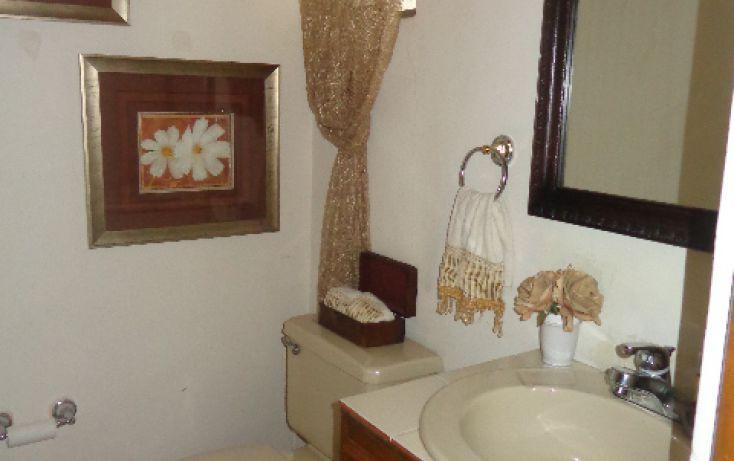 Foto de casa en venta en, lomas del santuario ii etapa, chihuahua, chihuahua, 1140817 no 09