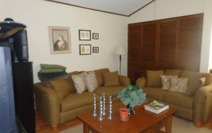 Foto de casa en venta en, lomas del santuario ii etapa, chihuahua, chihuahua, 1140817 no 10