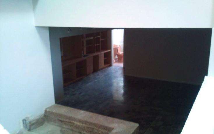 Foto de casa en venta en, lomas del santuario ii etapa, chihuahua, chihuahua, 1150145 no 05