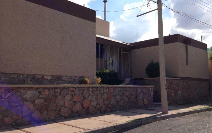 Foto de casa en venta en, lomas del santuario ii etapa, chihuahua, chihuahua, 1150145 no 10