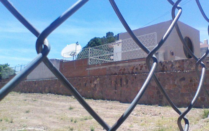 Foto de terreno habitacional en venta en, lomas del santuario ii etapa, chihuahua, chihuahua, 1195395 no 02
