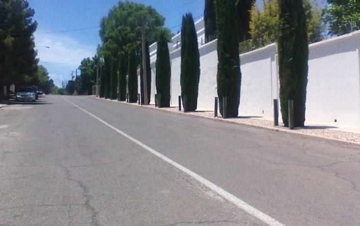 Foto de terreno habitacional en venta en, lomas del santuario ii etapa, chihuahua, chihuahua, 1195395 no 07