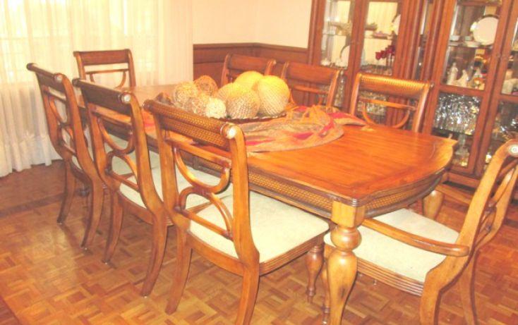 Foto de casa en venta en, lomas del santuario ii etapa, chihuahua, chihuahua, 1225667 no 02
