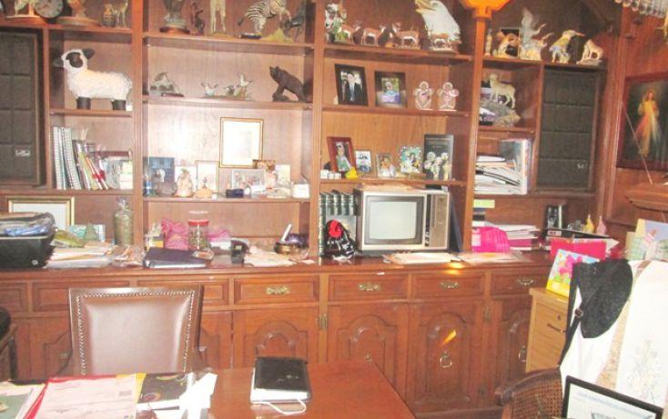 Foto de casa en venta en, lomas del santuario ii etapa, chihuahua, chihuahua, 1225667 no 03