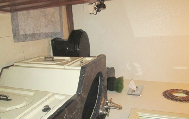 Foto de casa en venta en, lomas del santuario ii etapa, chihuahua, chihuahua, 1225667 no 04
