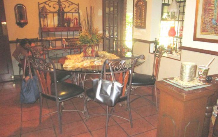 Foto de casa en venta en, lomas del santuario ii etapa, chihuahua, chihuahua, 1225667 no 05