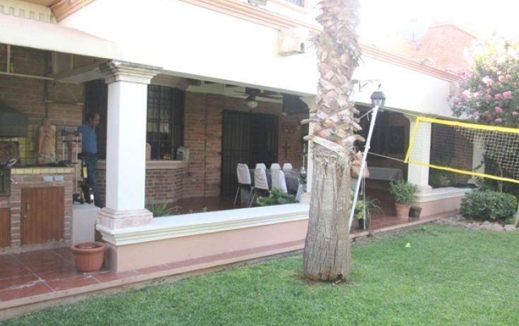Foto de casa en venta en, lomas del santuario ii etapa, chihuahua, chihuahua, 1225667 no 07