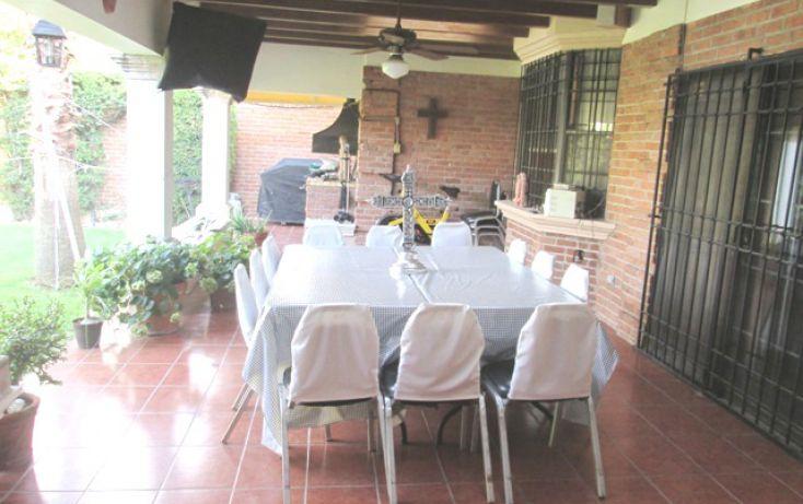 Foto de casa en venta en, lomas del santuario ii etapa, chihuahua, chihuahua, 1225667 no 08