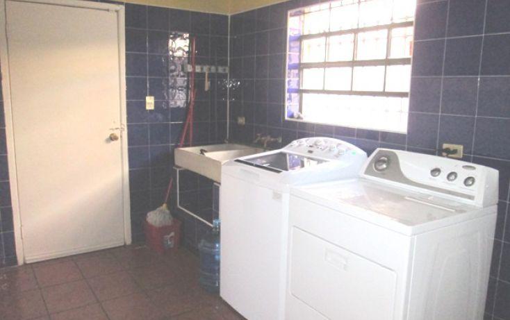 Foto de casa en venta en, lomas del santuario ii etapa, chihuahua, chihuahua, 1225667 no 10